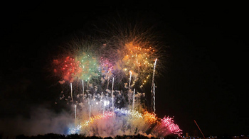 2016年7月26日 第50回葛飾納涼花火大会 STAGE 1 グランドオープン 葛力!5stars.00_08_17_21.Still001.jpg